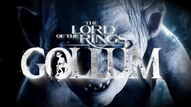 Photo of Представлен официальный трейлер-тизер игры The Lord of the Rings: Gollum для ПК, PS5 и Xbox Series X, которая выйдет в 2021 году