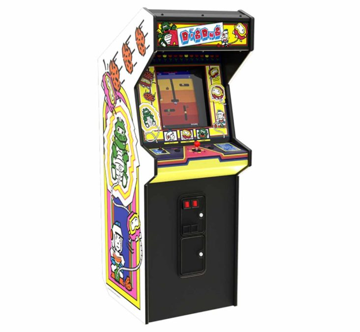 игровой автомат с новым годом играть i