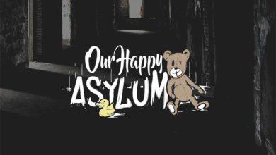 Прыгните в целый мир ужасов Our Happy Asylum в 2022 году