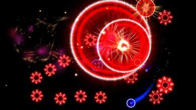 Photo of Увлекательная игра на выживание и ловкость Ellipsis вышла на Nintendo Switch