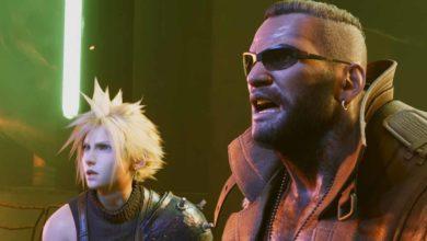 Photo of Цифровые продажи и отгрузки Final Fantasy VII Remake превысили более пяти миллионов по всему миру