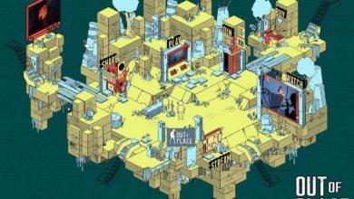 9 студий отправляются в виртуальное путешествие, чтобы принять участие в gamescom 2020