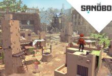 Photo of Binance анонсирует токенсейл игрового проекта The Sandbox