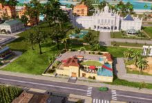 Photo of DLC Lobbyistico для Tropico 6 доступно на PS4 и Xbox One