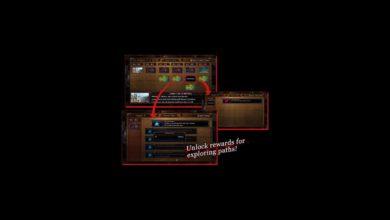Death end re;Quest 2: Таблица эпизодов и ваш выбор
