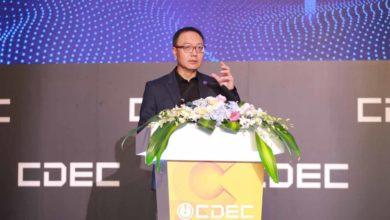 Photo of Dr. Robert H. Xiao объяснил, как 5G изменит игровой процесс