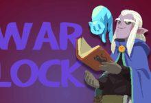 Photo of Elemental Dungeon получает новый класс героя – Чернокнижник