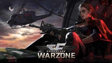 Photo of FAQ. CrossFire: Warzone: Ответы на вопросы