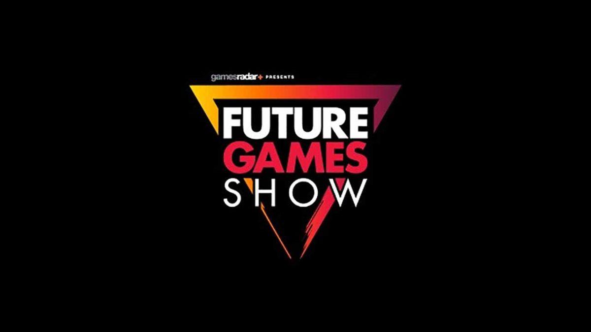 Future Games Show будет транслироваться 28 августа