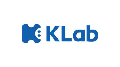 Photo of KLab формирует партнерство с Electronic Arts для разработки и эксплуатации игр