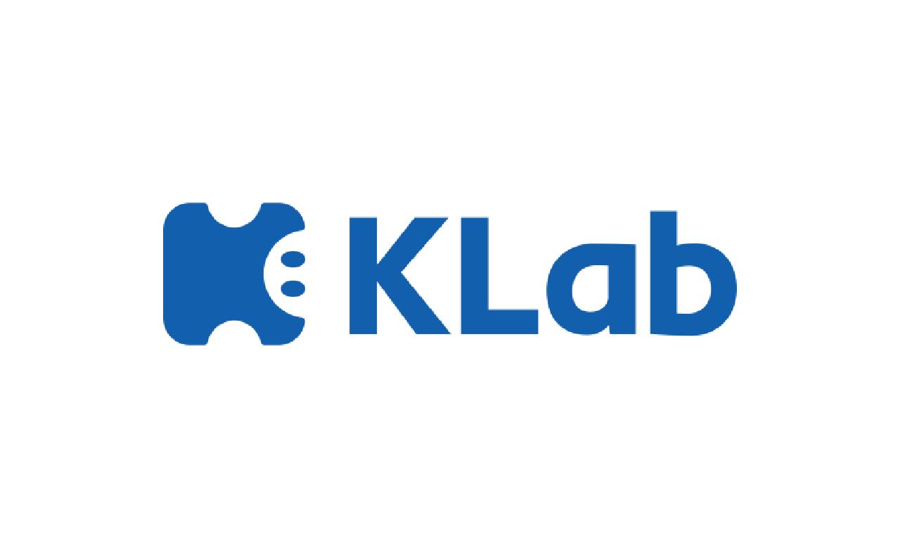 KLab формирует партнерство с Electronic Arts для разработки и эксплуатации игр