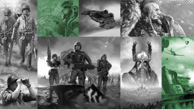 Matrix Games примет участие в конференции Wargaming Conference 2020