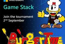 Photo of Microsoft объединилась с Antstream Arcade в их первом турнире по онлайн-играм