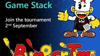 Microsoft объединилась с Antstream Arcade в их первом турнире по онлайн-играм