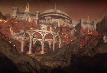 Photo of Neverwinter: Avernus получает новый эпизодический контент с «Искупленной цитаделью»
