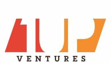 PUBG Corporation вложила 10 миллионов долларов в 1Up Ventures
