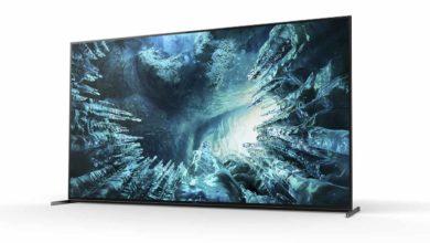Photo of Sony Electronics: PS5 готов для современных телевизоров