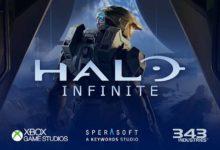 Photo of Sperasoft сотрудничает с 343 Industries и Xbox Game Studios для разработки Halo Infinite