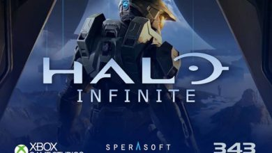 Photo of Sperasoft сотрудничает с 343 Industries и Xbox Game Studios для разработки Halo Infinite