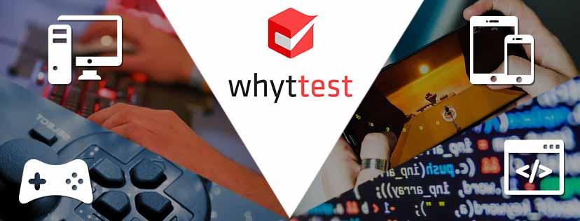 Testronic приобрел компанию Whyttest