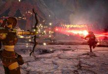 Photo of Бесплатная MMORPG Bless Unleashed запускается 22 октября 2020 г. на PS4, и уже доступны предварительные заказы на доступ к Head Start