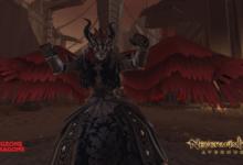 Photo of В Neverwinter: Avernus запускается второй эпизод The Redeemed Citadel