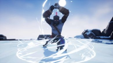 Photo of Захватывающий боевой симулятор Battle Jacked вышел на ПК в Steam
