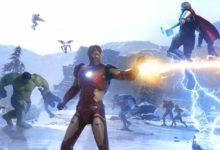 Photo of Игра Marvel's Avengers теперь доступна по всему миру для PlayStation®4, Xbox One, ПК и Stadia