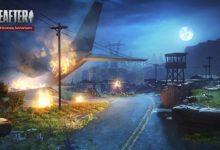 Photo of Открытый мир, улучшенные зомби и… Третий сезон LifeAfter начинается в ноябре