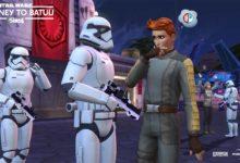 Photo of Погрузитесь в новый игровой процесс с «The Sims™ 4 STAR WARS™: Путешествие на Батуу»