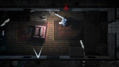 Photo of Стелс игра The Equinox Hunt в жанре rogue-lite с видом сверху выйдет 22 октября 2020 года на ПК в Steam