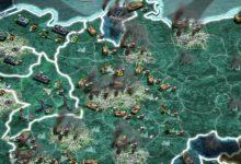 Стратегическая игра Conflict of Nations: WW3 вышла для iOS и Android