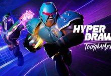 Photo of Судьба вселенной в ваших руках – HyperBrawl Tournament на Nintendo Switch, PlayStation 4, Xbox One и ПК запускается 20 октября
