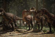 Photo of Управляйте судьбой своего динозавра в Path of Titans