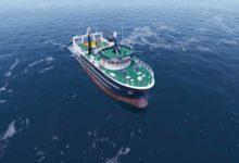 Photo of Хватайте сети, багры и наживки и готовьтесь к джигу! Fishing: North Atlantic запускается в Steam 16 октября