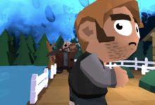 Хоррор-головоломка Friday the 13th - Killer Puzzle на Xbox One выйдет 18 сентября