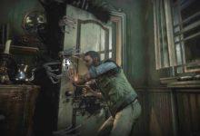 2020 становится еще страшнее: Культовый хит ужасов выживания Song of Horror выйдет на PS4 и Xbox One 29 октября
