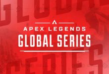 Photo of Apex Legends Global Series – осенняя гонка начинается 3 октября