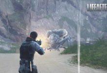 Photo of NetEase Games готовит бурю с обновлением Hurricane Strike для игры LifeAfter