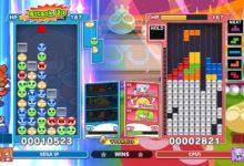 Photo of Puyo Puyo Tetris 2 выйдет 8 декабря на Nintendo Switch, Xbox One, Xbox Series X, PS4 и PS5 с новым режимом приключений