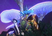 Photo of Skyforge выйдет на Nintendo Switch осенью 2020 года