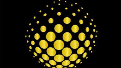 #worldesportsday Всемирный день киберспорта, призванный объединить мировое игровое сообщество и отметить все, что связано с киберспортом