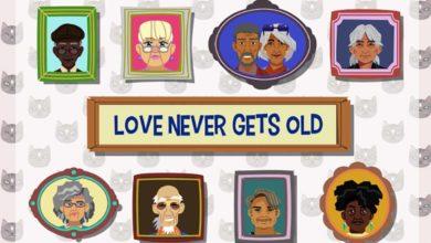 Вторая часть для сексуального симулятора знакомств Later Daters выходит 29 октября
