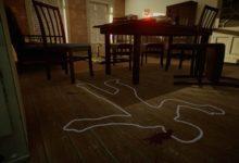 Photo of Демоверсия Scene Investigators доступна в Steam в течение ограниченного времени