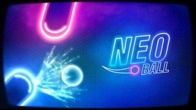 Photo of Есть ли у вас все необходимое, чтобы стать следующим чемпионом в NEO:BALL?