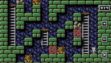 Игра-головоломка Millie and Molly для iOS, Android, Windows и Mac, обещает помочь игрокам избавиться от скуки и стресса