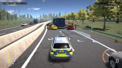 Photo of Игра Autobahn Police Simulator 2 выходит для Xbox One уже 4 ноября
