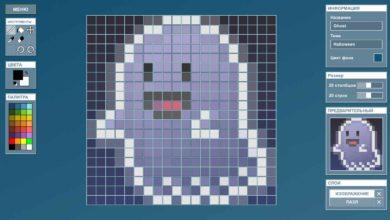 На данный момент игроки сами создали более 2000 головоломок в Pictopix