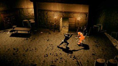 Photo of Новый трейлер игрового процесса 9 Monkeys of Shaolin (9 Обезьян Шаолиня)