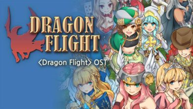 Оригинальный саундтрек к мобильному шутеру Dragon Flight доступен на YouTube в честь своего восьмого дня рождения